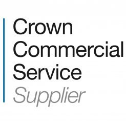 Full Fat Things Crown Commercial Service Supplier