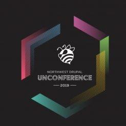 Northwest Drupal Unconference Logo