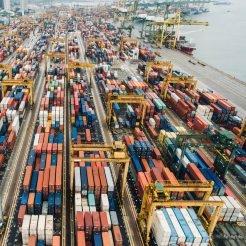drupal migrating lorries